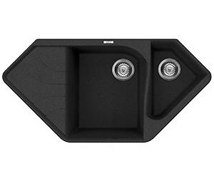 ego arkiver lino trading. Black Bedroom Furniture Sets. Home Design Ideas